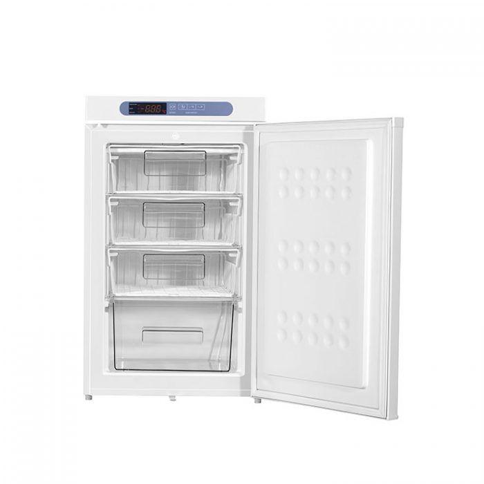 -25℃ Vertical Low Temperature Freezer,LF25-100