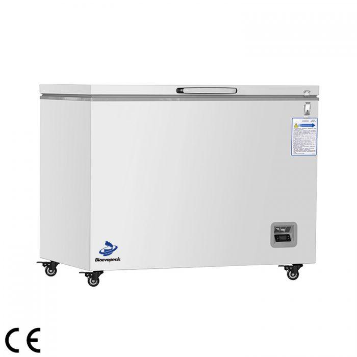 -40℃ Chest Freezer