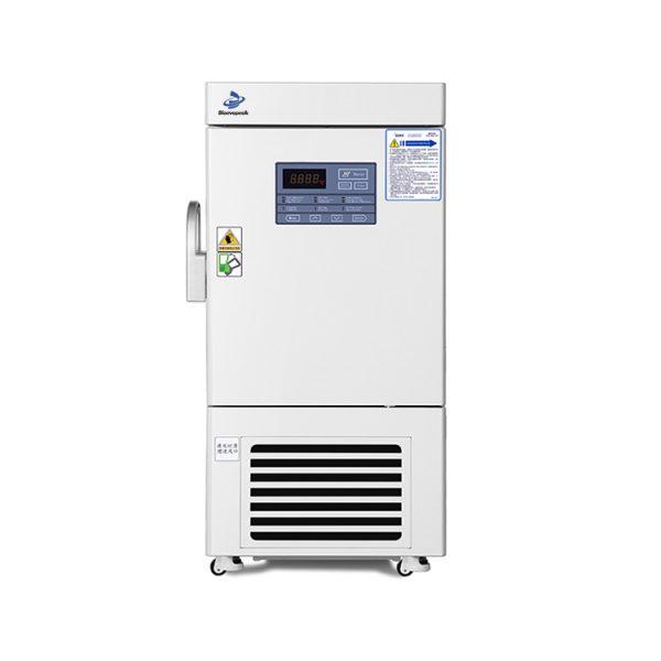 -86 ℃ Ultra-low Temperature Freezer