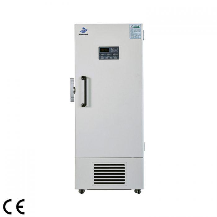 -86 ℃ Ultra-low Temperature Freezer,ULF86-E Series