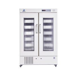 Blood Refrigerator