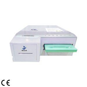 Cassette-Sterilizer