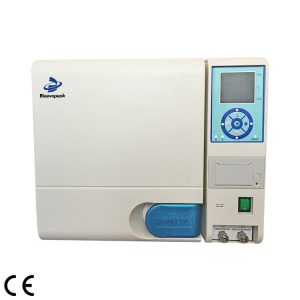 Class-B-Benchtop-Autoclave-