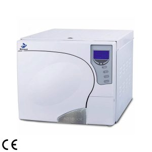 Class-B-Table-Top-Autoclave