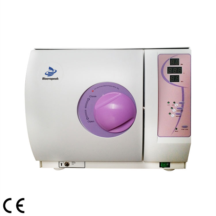 Class-N-Table-Top-Autoclave