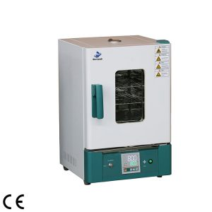 Drying oven Dry Incubator (Double function) with High Efficiency