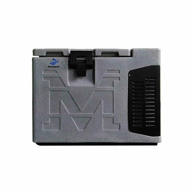 Mobile-Medical-Refrigerator-with-Capacity-30L-80L-700L-2-1