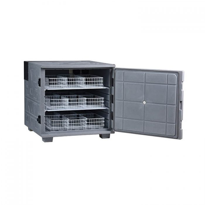 Mobile-Medical-Refrigerator-with-Capacity-30L-80L-700L-4-1