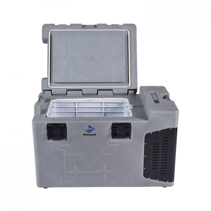 Mobile-Medical-Refrigerator-with-Capacity-30L-80L-700L-5