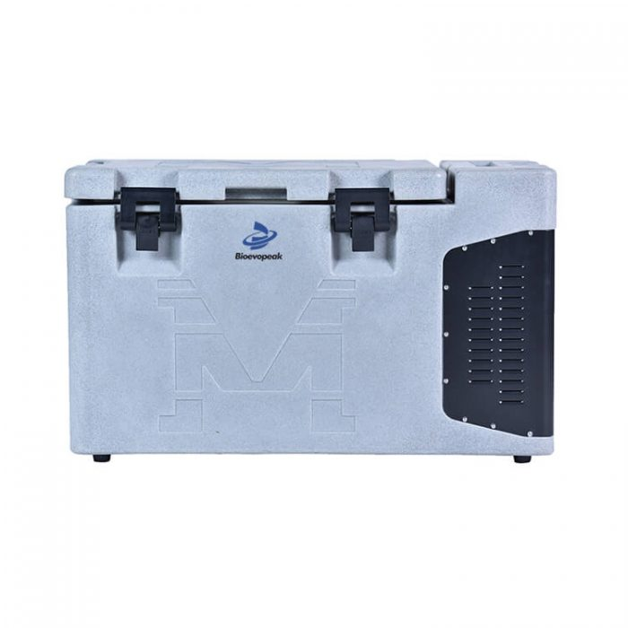 Mobile-Medical-Refrigerator-with-Capacity-30L-80L-700L