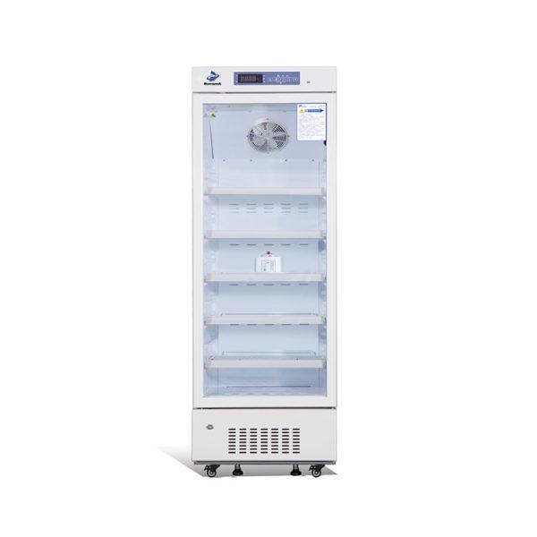 Single-Door-Pharmaceutical-Refrigerator