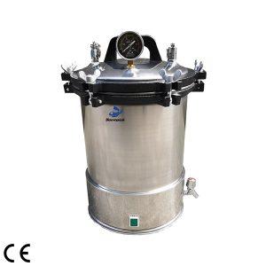 Steam-Sterilizer-with-CE-2