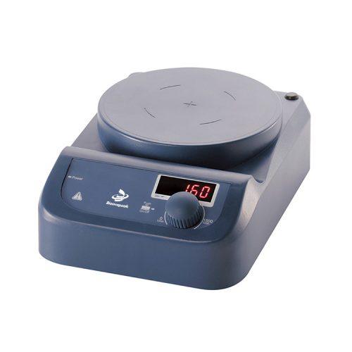 3L 4L Magnetic Stirrer 01