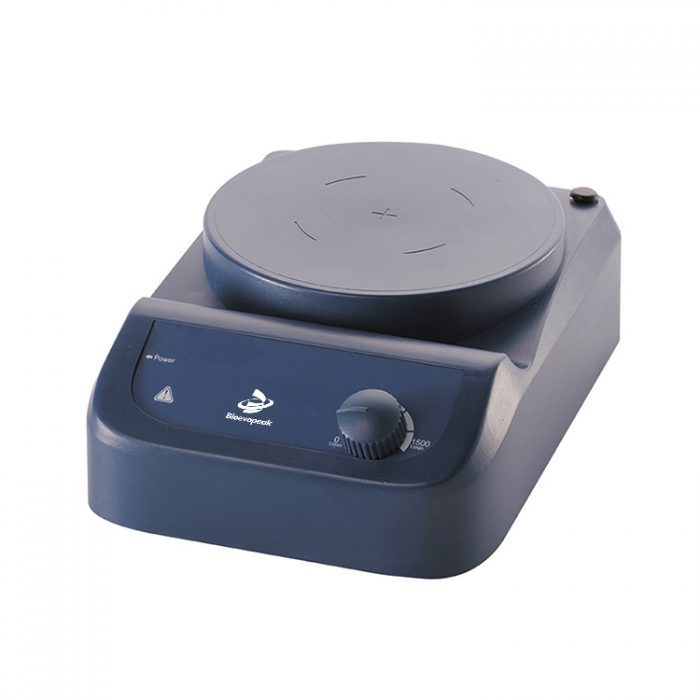 3L 4L Magnetic Stirrer 02