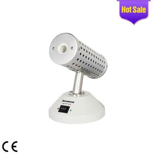 Bacti-cinerator Sterilizer, BCS-800A