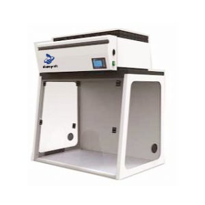 Class I Biological Safety Cabinet 01