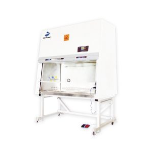 Class II A2 Biological Safety Cabinet 01