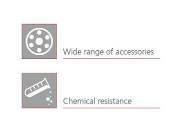 LCD-And-LED-Digital-Hotplate-Magnetic-Stirrer-1