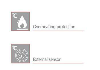 LCD-And-LED-Digital-Hotplate-Magnetic-Stirrer