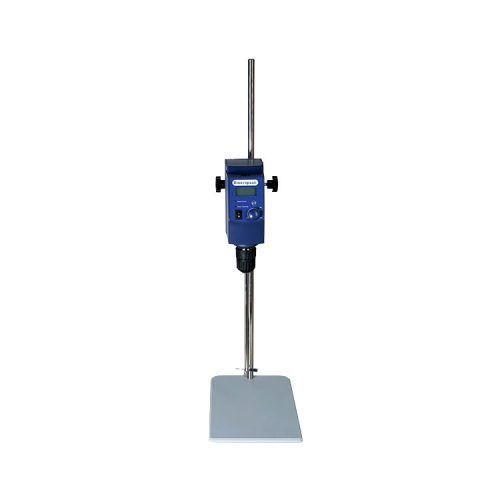Stirrer, LCD Digital, Overhead Type, OHS Series