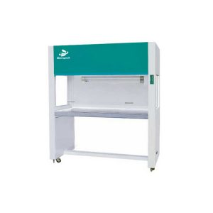 Vertical Clean Bench 01