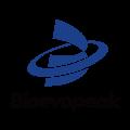 Bioevopeak Logo
