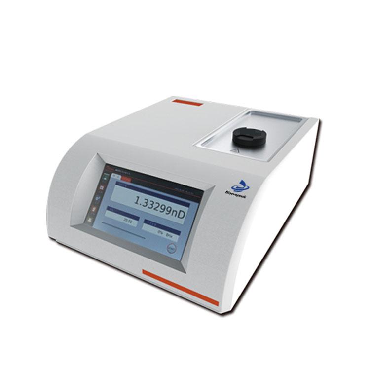Auto Digital Refractometer