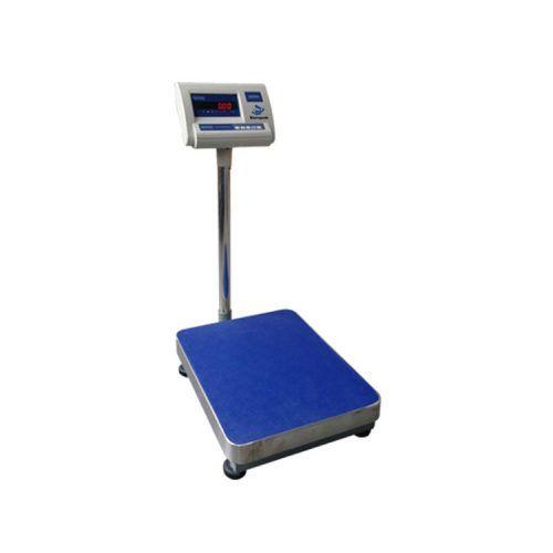 BSP-EF Series Balance Scale (1)