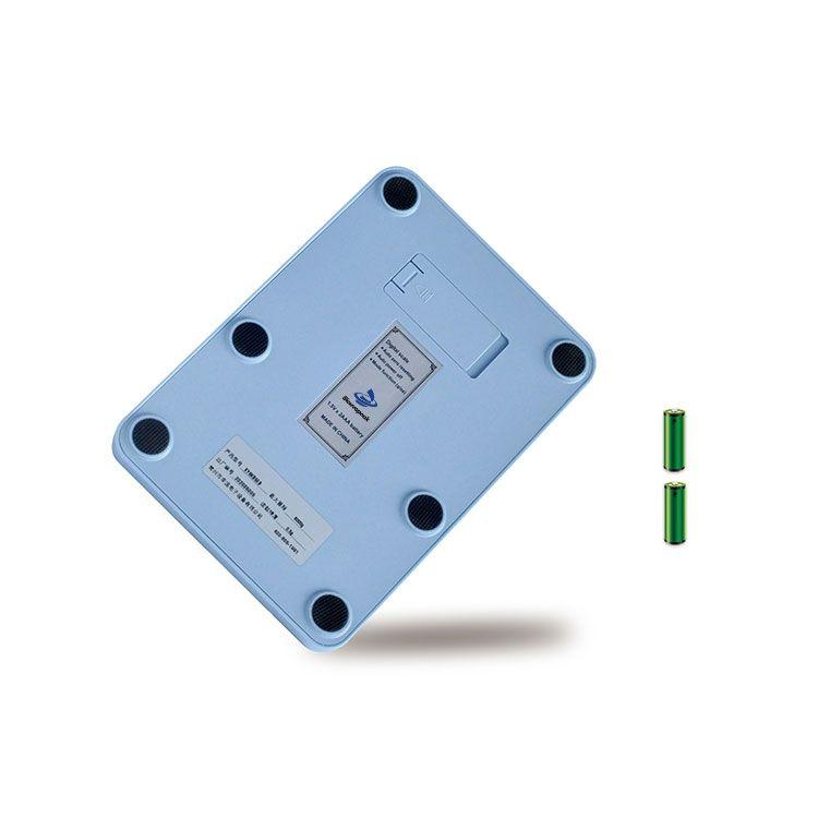 BSP-K Series Balance Scale (1)
