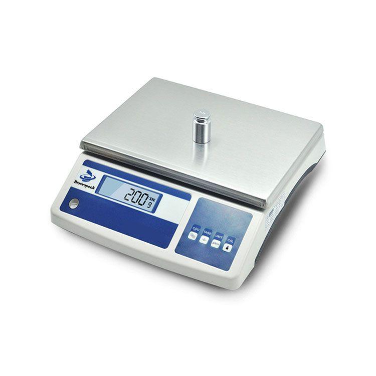 BSP-M Series Balance Scale (1)