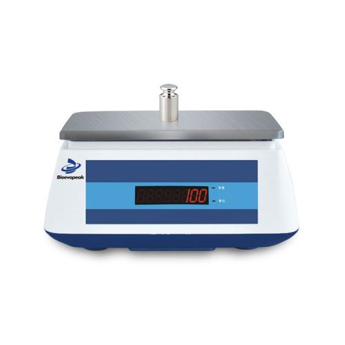 BSP-WP Series Water-proof Balance Scale (1)
