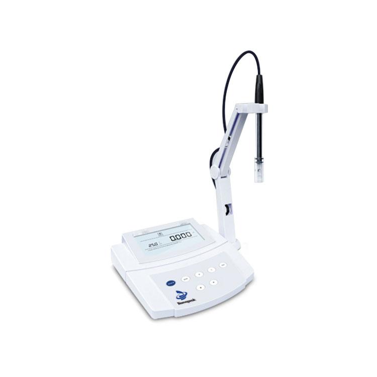 Benchtop Conductivity Meter pH meter