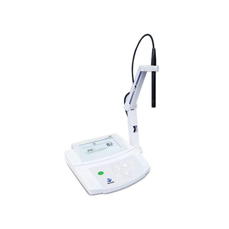 Benchtop Dissolved Oxygen Meter