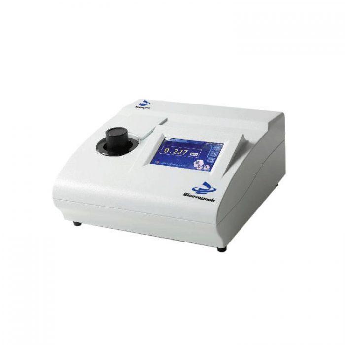 Benchtop TurbidityMeter