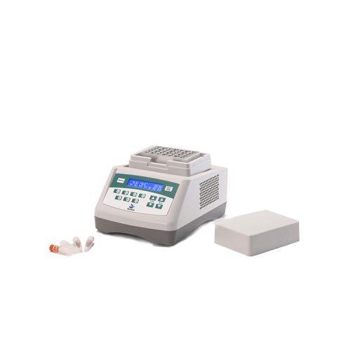 Biological-Indicator-Incubator
