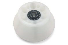 CFG-4.5D rotors