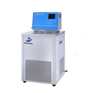 Low Temperature Cooling Circulatorature