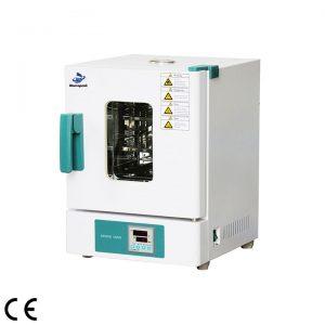 Desktop Constant-temperature Drying Oven Laboratory constant temperature equipment