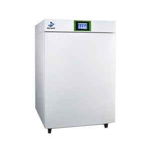 Digital display Bacteriological Incubator Laboratory CO2 Incubator