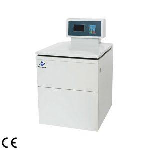 Floor-standing High Speed Refrigerated Centrifuge (2)