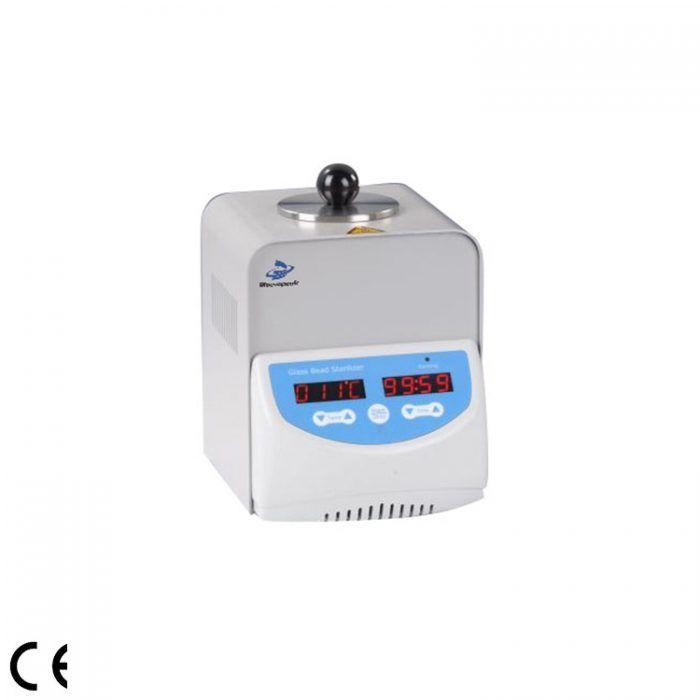 Glass-Bead-Sterilizer,BGS-300Ljpg
