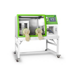 Hot sale laboratory anaerobic incubator with competitive price