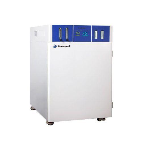 CO2 Incubator, ICB-CO2-80E, ICB-CO2-160E