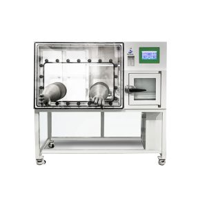 Lab Anaerobic Incubator with CO2 Control