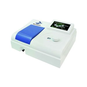 Lab UV-VIS Spectrophotometer