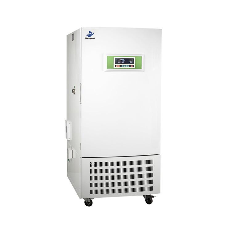Laboratory Thermostatic Biochemistry Chamber Cooling Biochemical Incubator biochemical microbiology Digital Display