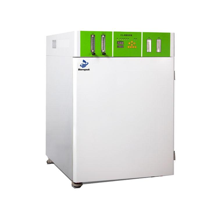 Laboratory Thermostatic Biological Chamber CO2 Incubator