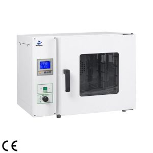 Laboratory hot air drying oven high cost-effective