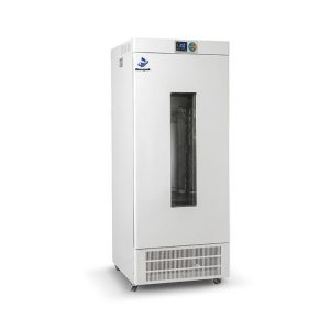 Microbiology Laboratory Cooling Incubator