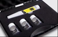 Multi-parameter salinity tester (1)